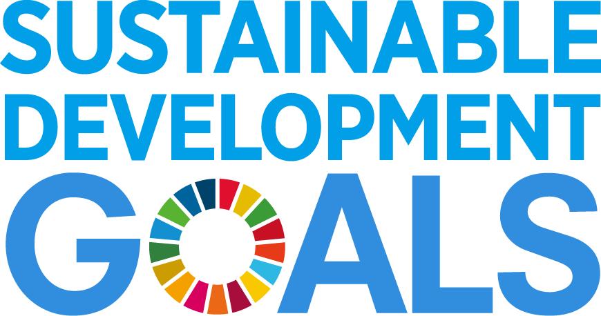 Sustainable Development Goals:持続可能な開発目標